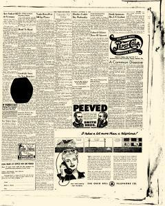Zanesville Times Recorder, October 17, 1944, Page 9