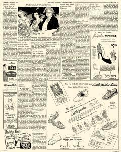 Zanesville Times Recorder, August 21, 1953, Page 29