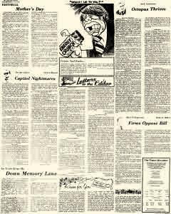 Zanesville Times Recorder, May 08, 1977, Page 4