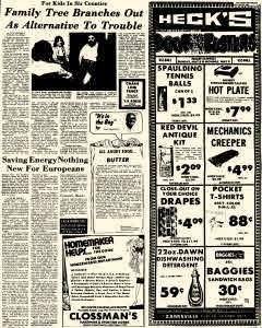 Zanesville Times Recorder, May 08, 1977, Page 7
