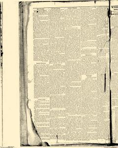 Zanesville Tri Weekly Courier, April 16, 1846, Page 2