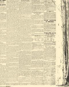 Zanesville Tri Weekly Courier, April 16, 1846, Page 3