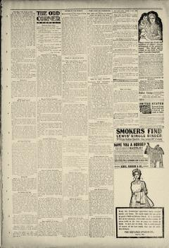 Ada Evening News, January 04, 1905, Page 3