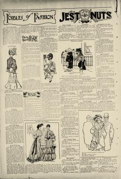 Ada Evening News, January 05, 1905, Page 2