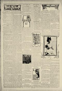 Ada Evening News, January 05, 1905, Page 3