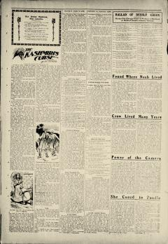 Ada Evening News, January 10, 1905, Page 3