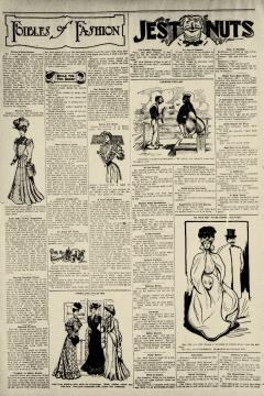 Ada Evening News, January 12, 1905, Page 2