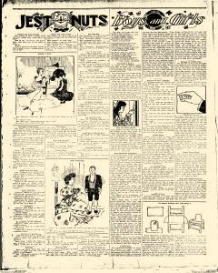 Ada Evening News, January 21, 1905, Page 4