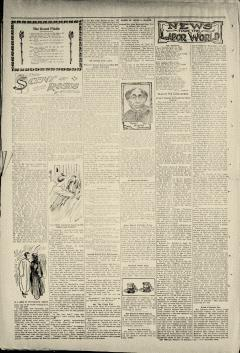 Ada Evening News, January 23, 1905, Page 2