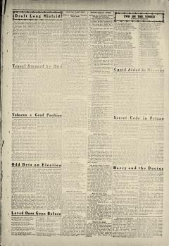 Ada Evening News, January 23, 1905, Page 3