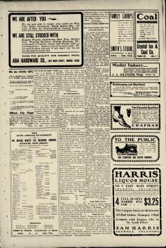 Ada Evening News, February 16, 1905, Page 3