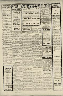 Ada Evening News, February 18, 1905, Page 2