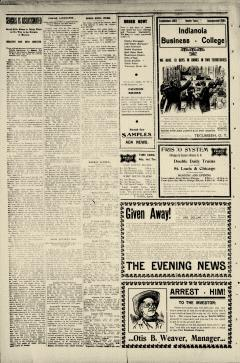 Ada Evening News, February 18, 1905, Page 4