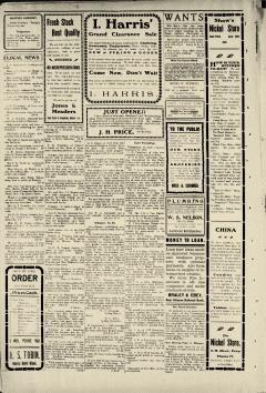 Ada Evening News, February 21, 1905, Page 5