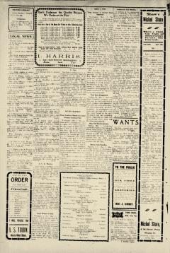 Ada Evening News, March 02, 1905, Page 2
