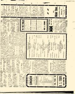 Ada Evening News, March 02, 1905, Page 8