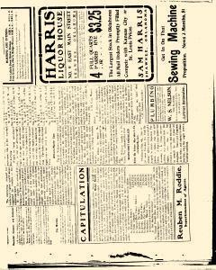 Ada Evening News, March 02, 1905, Page 10