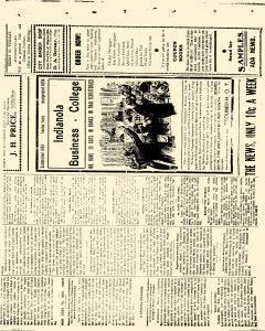Ada Evening News, March 02, 1905, Page 12
