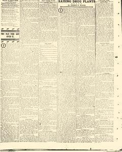 Ada Evening News, March 13, 1905, Page 2