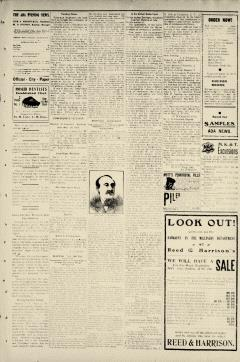 Ada Evening News, June 02, 1905, Page 3