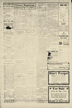 Ada Evening News, June 14, 1905, Page 3