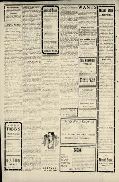 Ada Evening News, June 17, 1905, Page 2