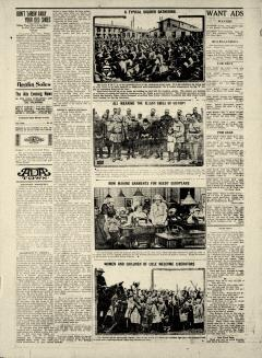 Ada Evening News, January 06, 1919, Page 2
