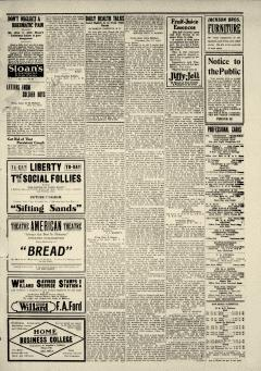 Ada Evening News, February 11, 1919, Page 3