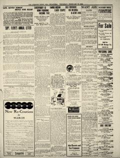 Ada Evening News, February 27, 1919, Page 3