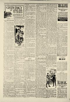 Ada Evening News, April 04, 1919, Page 2