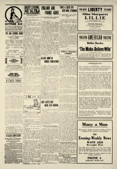 Ada Evening News, April 04, 1919, Page 4