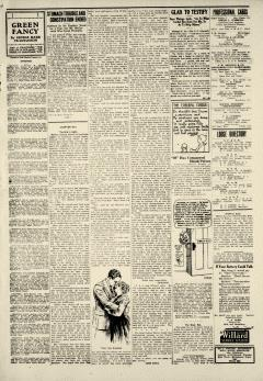 Ada Evening News, May 03, 1919, Page 7