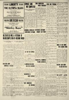 Ada Evening News, May 03, 1919, Page 8