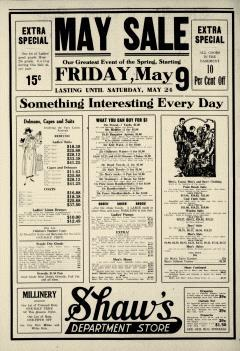 Ada Evening News, May 08, 1919, Page 2