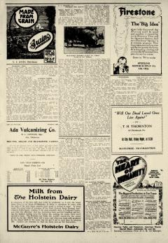 Ada Evening News, May 08, 1919, Page 3