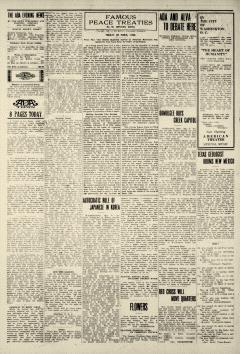 Ada Evening News, May 08, 1919, Page 4