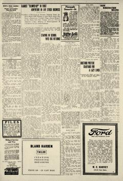 Ada Evening News, May 08, 1919, Page 7