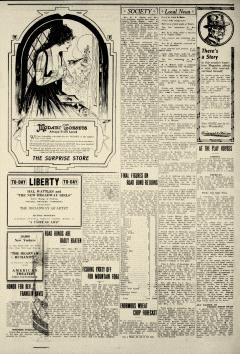 Ada Evening News, May 08, 1919, Page 8
