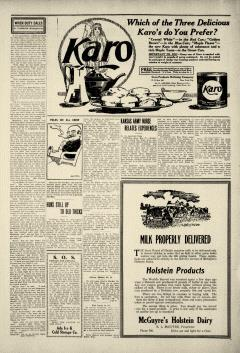 Ada Evening News, May 27, 1919, Page 2