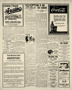 Ada Evening News, May 27, 1919, Page 3