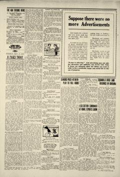 Ada Evening News, May 27, 1919, Page 4