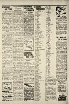 Ada Evening News, May 27, 1919, Page 6
