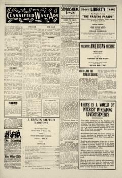 Ada Evening News, May 28, 1919, Page 5