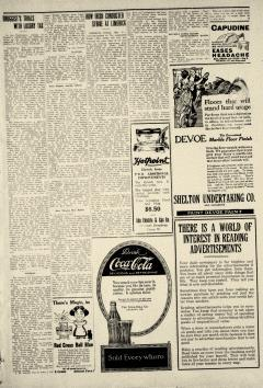 Ada Evening News, June 03, 1919, Page 3
