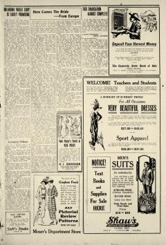 Ada Evening News, June 03, 1919, Page 5