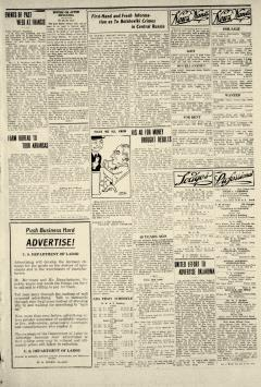Ada Evening News, June 03, 1919, Page 7