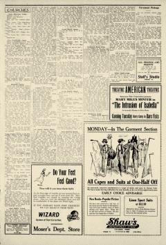 Ada Evening News, June 07, 1919, Page 5