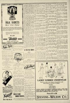 Ada Evening News, June 07, 1919, Page 8