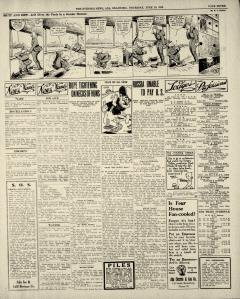Ada Evening News, June 19, 1919, Page 7