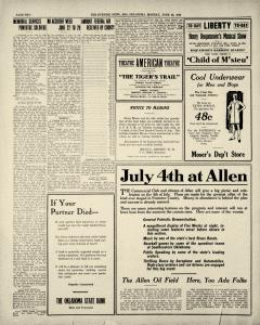 Ada Evening News, June 23, 1919, Page 2